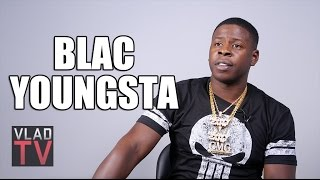 getlinkyoutube.com-Blac Youngsta on Being Shot 3 Times, Younger Brother Getting Murdered