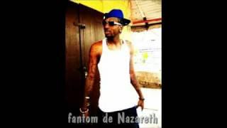 Fantom de Nazareth! Fantom (Barikad Crew).flv