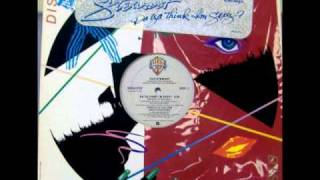 "getlinkyoutube.com-Rod Stewart - Da Ya Think I'm Sexy 12"" Special Disco Mix Extended Maxi Version"