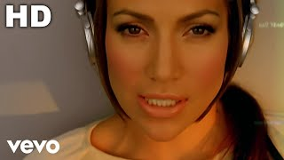 getlinkyoutube.com-Jennifer Lopez - Play