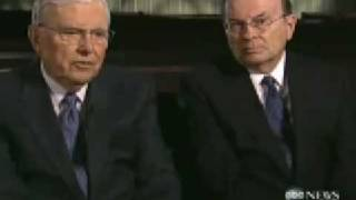 getlinkyoutube.com-First time 2 Apostles appear on ABC Nightline: Elder Ballard and Cook