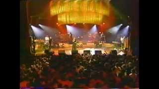 getlinkyoutube.com-Le Secteur Ä Concert Olympia Passi Doc gyneco Arsenik Neg marrons... VHS Rip