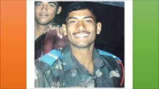 getlinkyoutube.com-Shaheed Cptain Manoj Kumar Pandey, PVC (Posth)