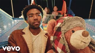 getlinkyoutube.com-Childish Gambino - 3005