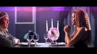 getlinkyoutube.com-NICOLAE GUTA si MADALINA - Iubire deosebita (VIDEO OFICIAL 2014)