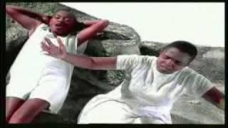 Maria Le Maria-O Tla Ntseba width=