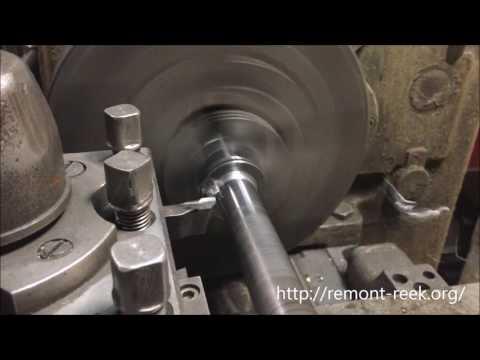 Ремонт рулевой рейки Мерседес w209