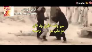 getlinkyoutube.com-شيلة سلام ياربعي الويلان كلمات عمر القماصي اداء مالك العنزي
