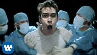 Panic! At The Disco: This Is Gospel [OFFICIAL VIDEO]