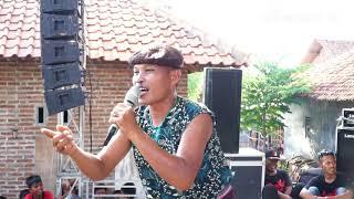 Tabir Kepalsuan    Wa Koplak   Arnika Jaya Live Di Desa Kalisari Losari Cirebon