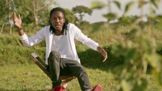 Best Nasso   Nitarudi Morogoro Official Music Video