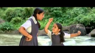 getlinkyoutube.com-PALUNKU - Pottu Thotta Sundari Song