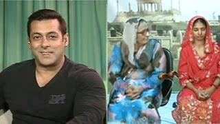 getlinkyoutube.com-'Stay in Pakistan': Salman Khan's unexpected advice to Geeta