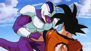 getlinkyoutube.com-DBZ *NEW* Remember the Name