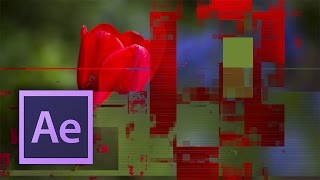 getlinkyoutube.com-After Effects - Digital Glitch Tutorial (No Plugins Needed)