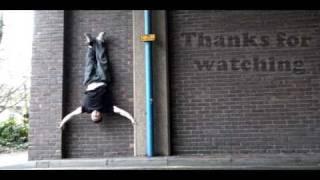 getlinkyoutube.com-UrbanFreeflow.com - Livewire (Spring 09) - Parkour - Freerun