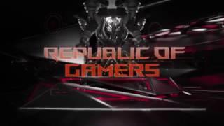 Semifinale si Finale Join the Republic CS:GO Plaza Romania 2017