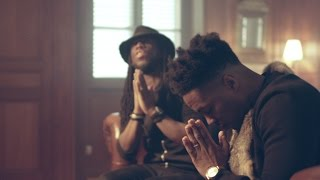 TiTo Prince - La Mort de la Trap (ft. Youssoupha)