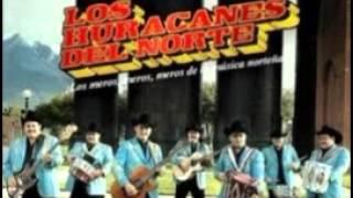 getlinkyoutube.com-Huracanes Vs Rieleros del Norte Mix Sólo para Borrachos