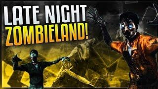 getlinkyoutube.com-BLACK OPS 2 LATE NIGHT ZOMBIELAND STREAM!
