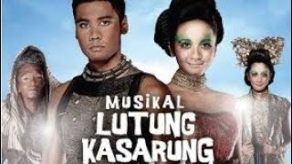 getlinkyoutube.com-Drama musikal Lutung Kasarung 1 jam