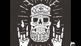 Groggy - So Goddamn Low (album 2015 demo version)