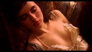 getlinkyoutube.com-Cracks - Eva Green (clip)