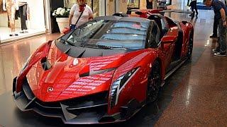 getlinkyoutube.com-$450 MILLONES DE DOLARES!!???/Los 5 autos mas caros del mundo 2016.