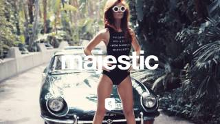 getlinkyoutube.com-Tinashe - Boss (Ryan Hemsworth Remix)
