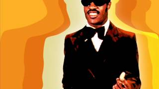 getlinkyoutube.com-Stevie Wonder - Cherie Amour (La La La) Hip Hop/ Rap Sample Beat *FREE FLP*