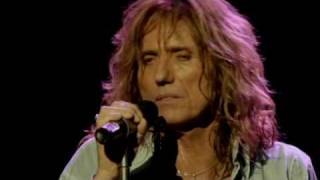 getlinkyoutube.com-HERE I GO AGAIN - Whitesnake (live in London 2006)