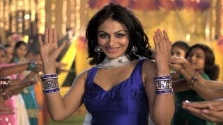 Jhanjhar Song Promo - Jihne Mera Dil Luteya - Gippy Grewal, Neeru Bajwa & Diljit Dosanjh - HQ