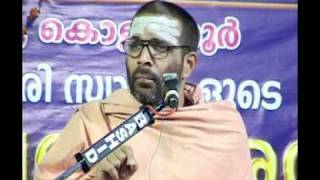 getlinkyoutube.com-Easavasyamidamsarvam - (02/06): By Swami Chidanandapuri