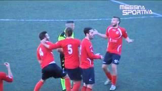 Due Torri-Vigor Lamezia 1-0 (Serie D 28^ giornata)