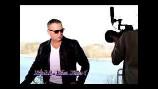 getlinkyoutube.com-Bobi - Ela Ela (extended mix Bobi)