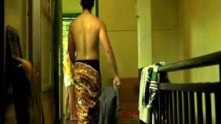 getlinkyoutube.com-IMORAL-Final Movie Trailer