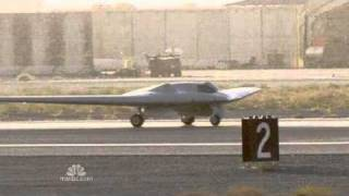 getlinkyoutube.com-Highly secret stealth drone RQ-170 downed in Iran
