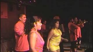 getlinkyoutube.com-SABOR KOLOMBIA EN VIVO SAN ANTONIO TX