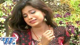 getlinkyoutube.com-Kahe Hasake Rawaibu काहे हँसा के रोवइबू  - Double Yaar Wali - Bhojpuri Hot Songs 2015 HD