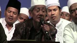 KH Khusain Ilyas