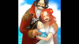 getlinkyoutube.com-One Piece Beautiful Soundtrack Collection