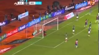 getlinkyoutube.com-La narración de Martinoli que le dio la vuelta al mundo - Costa Rica vs México