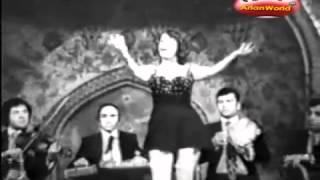 getlinkyoutube.com-یک قطعه موزیک ویدو از فیلم قسم