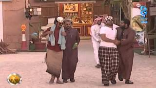 getlinkyoutube.com-البنقالية - الخضيري وبدر وسعود فهد | #زد_رصيدك27