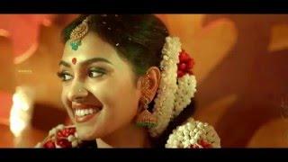 getlinkyoutube.com-Dr. Ravi Pillai's Daughter Dr.Arathi and Dr.Adithya Wedding at Tirupati Thirumala Devasthana