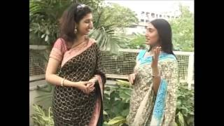 getlinkyoutube.com-Vanita TV Dream Home Program at Dr. Gurava Reddy's Residence, Best Joint Replacement Hospitals India