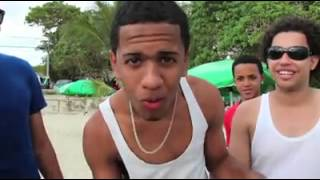 getlinkyoutube.com-JERGA - REPUBLICA DOMINICANA (2016)
