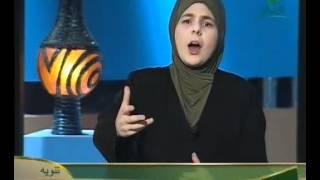 getlinkyoutube.com-Fi 7obbi Ali Lbayt 11  نواره هاشم   في حب آل البيت   علي بن أبي طالب القائد الفارس المغوار