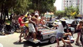 getlinkyoutube.com-FUNK AVENIDA CALDAS COUNTRY 2011