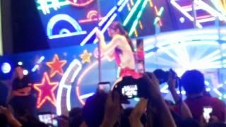getlinkyoutube.com-Tari telanjang taiwan 3